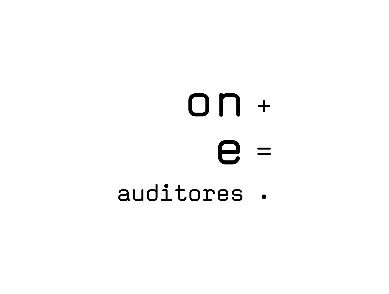 One Auditores